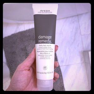 Aveda Damage Remedy Hair Repair